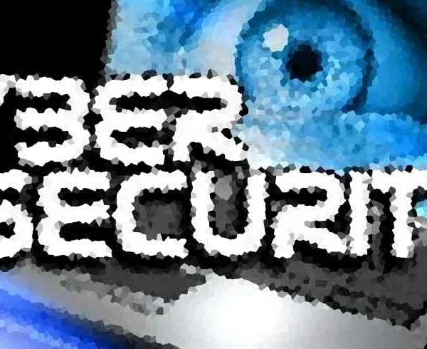 Введение в кибербезопасность Cisco