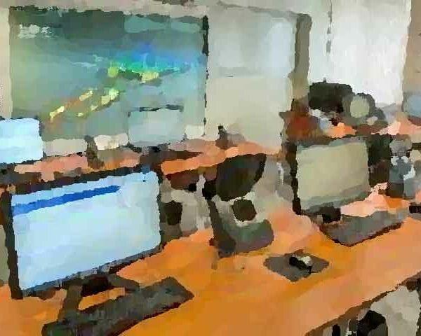Комплексная защита данных Центр