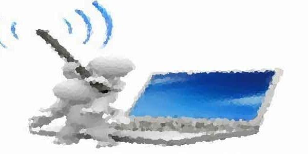 В помещении Wi-Fi 911 Расположение информации, позволяющую общественной безопасности