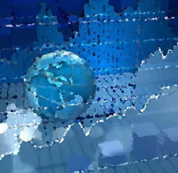 Всеобъятный Интернет является Новая экономика