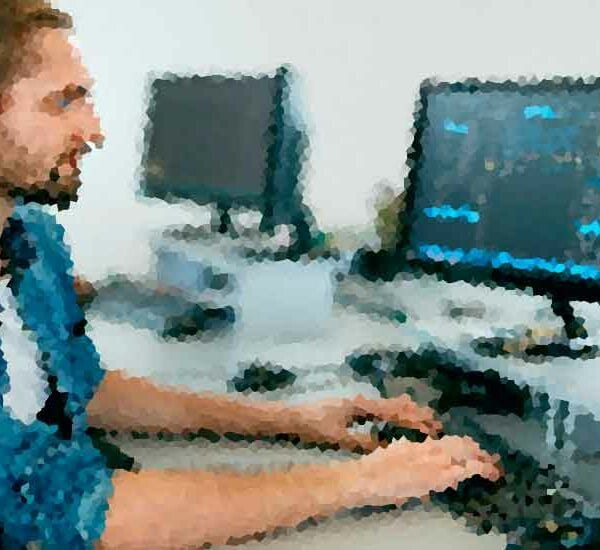 Jobs4CNA: работа для студентов Академии Cisco