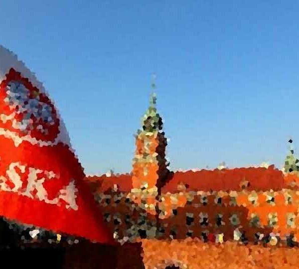 Приглашаем на работу в компанию Cisco в Польшу!
