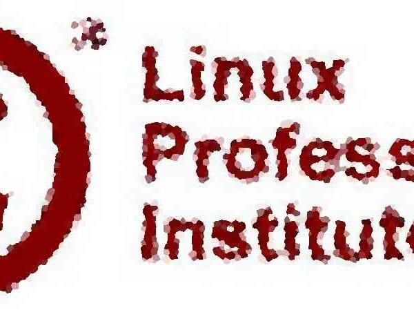 Курсы Linux Киев Москва СПб Алматы Минск. Введение в Linux I, LPI LPIC-1, CompTIA Linux+