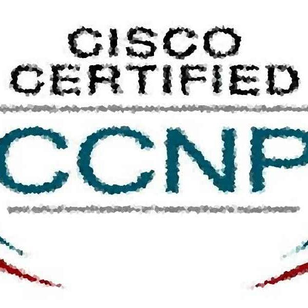 Объем курса и последовательность обучения: CCNP Routing and Switching (Сертифицированный Cisco профессионал по сетям: Коммутация и маршрутизация)