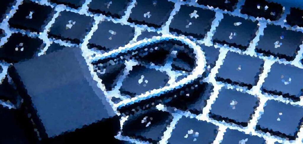 Объем курса и последовательность обучения: СCNA Security (Сертифицированный Cisco специалист по сетевой безопасности)