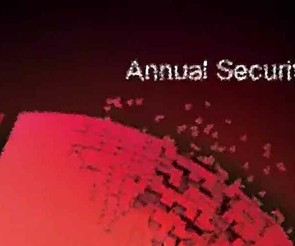 Полугодовой отчет по безопасности Cisco за 2015 год