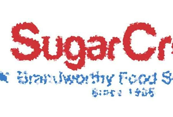 Sugarcreek Overview