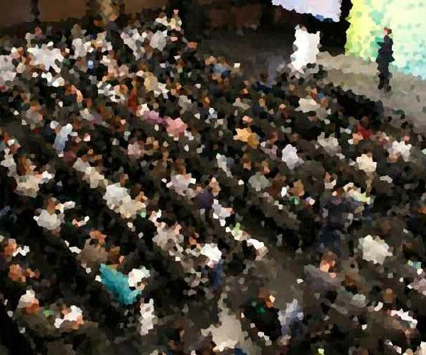 Форум Cisco в Киеве 8 октября