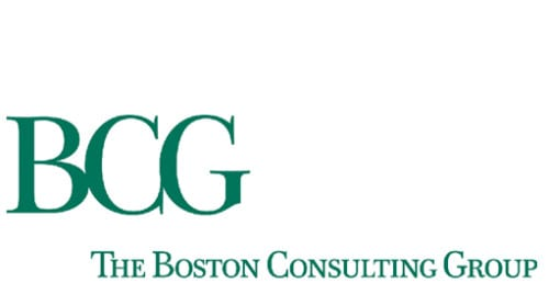 Case-Study-Feature-Image-[Boston-Consulting-Group]