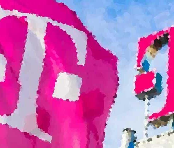 Deutsche Telekom ввела в эксплуатацию публичное облако на платформе Cisco, обеспечив максимальную информационную безопасность