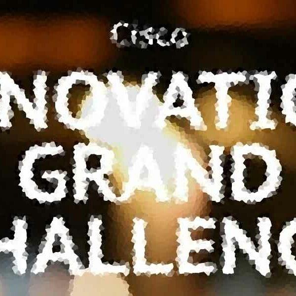 Объявлены результаты конкурса Cisco Innovation Grand Challenge
