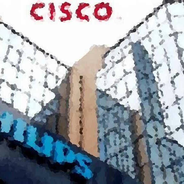 Philips и Cisco сформировали глобальный стратегический альянс с расчетом на рынок офисного освещения, оцениваемый в 1 млрд евро