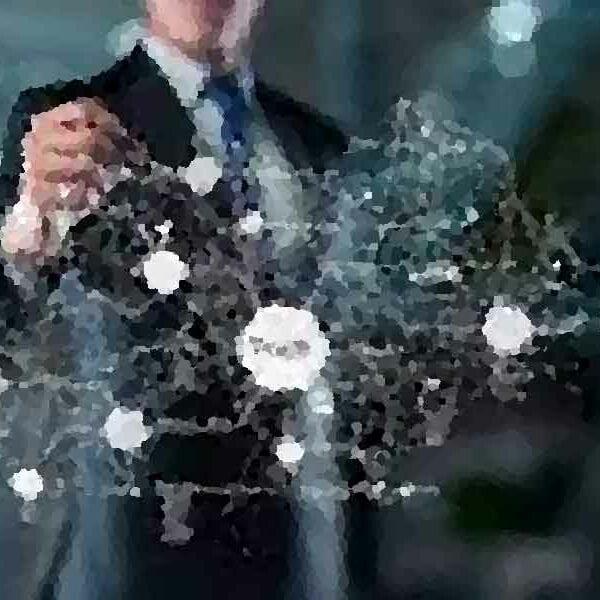 С новыми знаниями ‒ к цифровой экономике