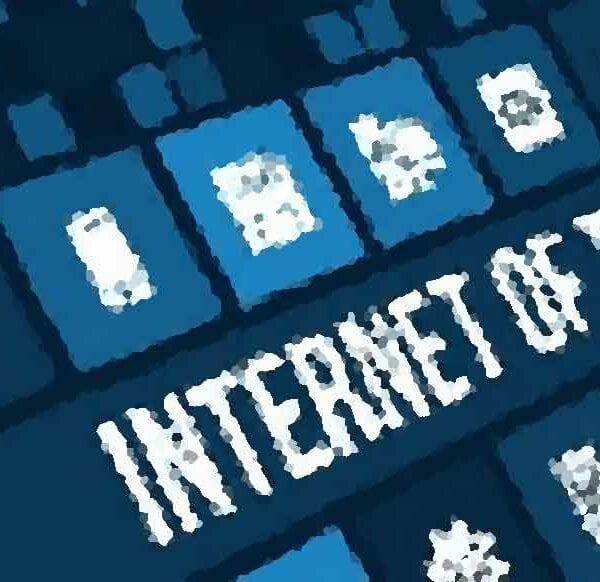 Интернет вещей дает уникальный шанс развивающимся странам