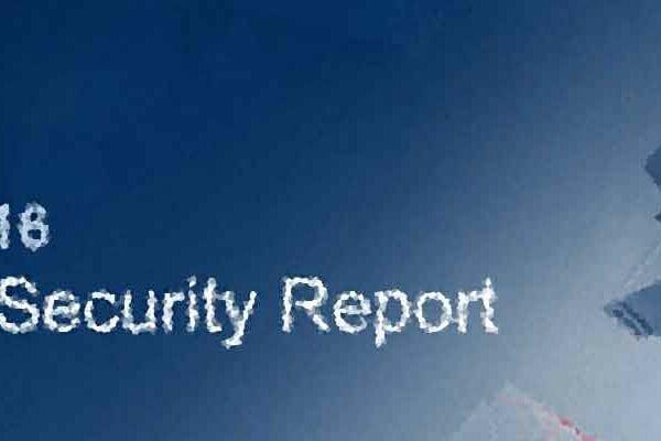 Отчет Cisco по информационной безопасности за первое полугодие 2016 г. прогнозирует появление нового поколения программ-вымогателей