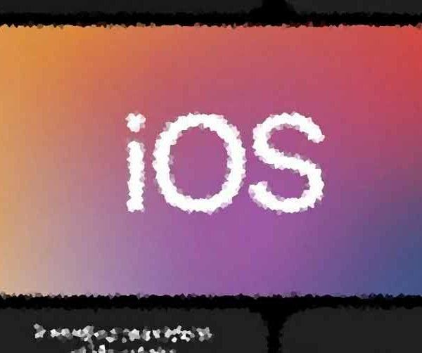Чем новая операционная система iOS 10 поможет предприятиям?