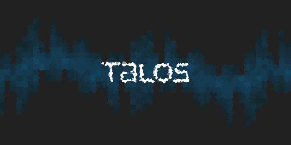Cisco Talos: приемы киберпреступников не новы, но адаптированы к цифровой эпохе