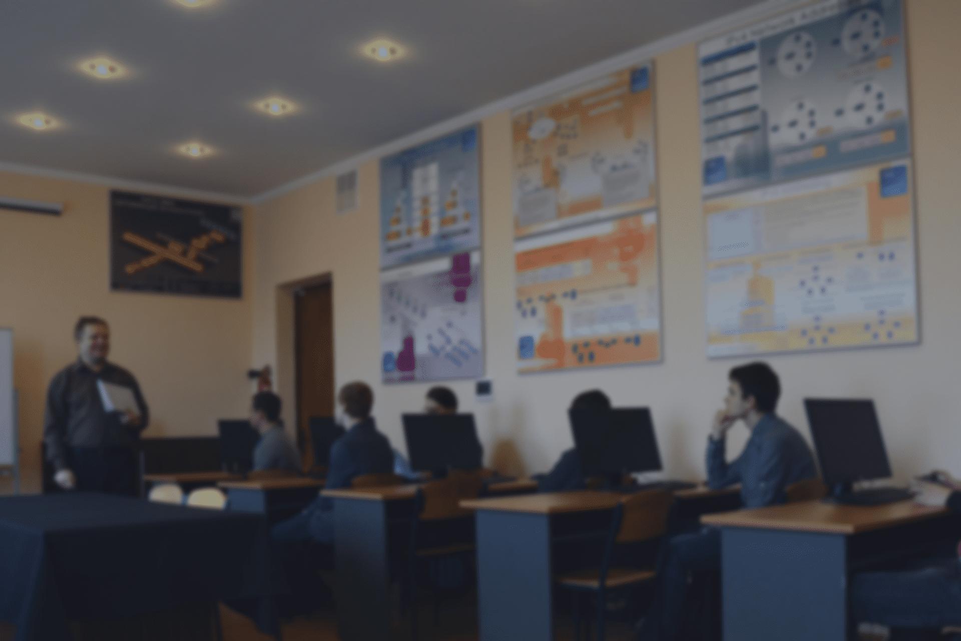 Деньги на карту в Донецк