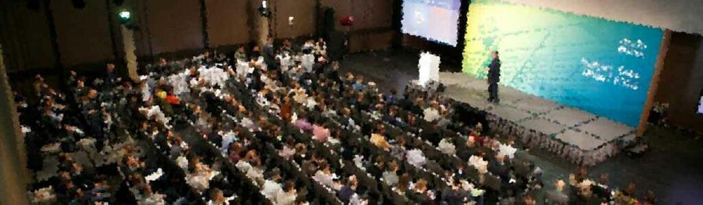 Форум Cisco по безопасности - Киев, 8 декабря