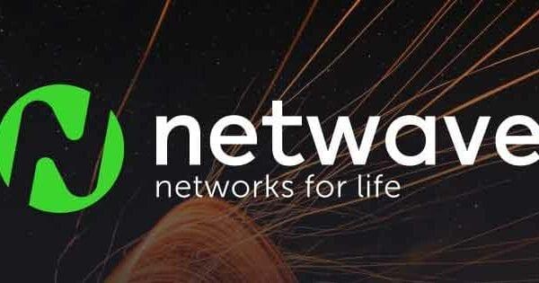 Трудоустройство для сетевых инженеров в крутую ИТ-компанию NetWave. Приходите, будет интересно!