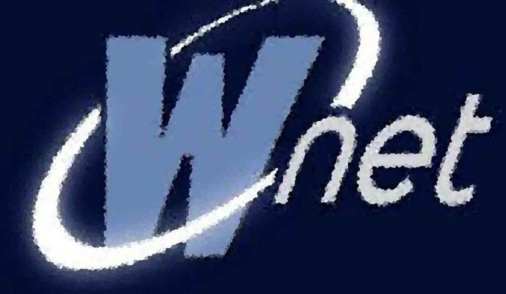 Горячие вакансии в Интернет-провайдере Wnet (Киев)
