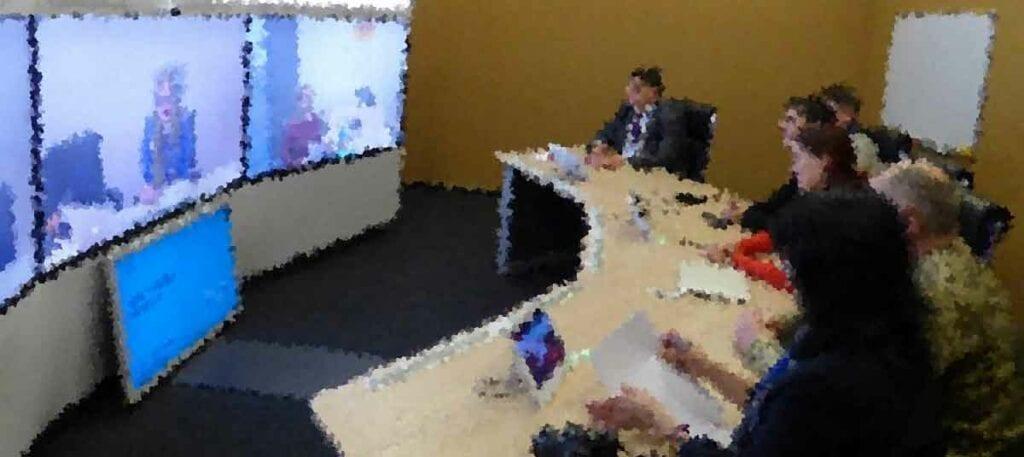 Инкубатор инженеров Cisco – трудоустройство в компанию Cisco – работа мечты!
