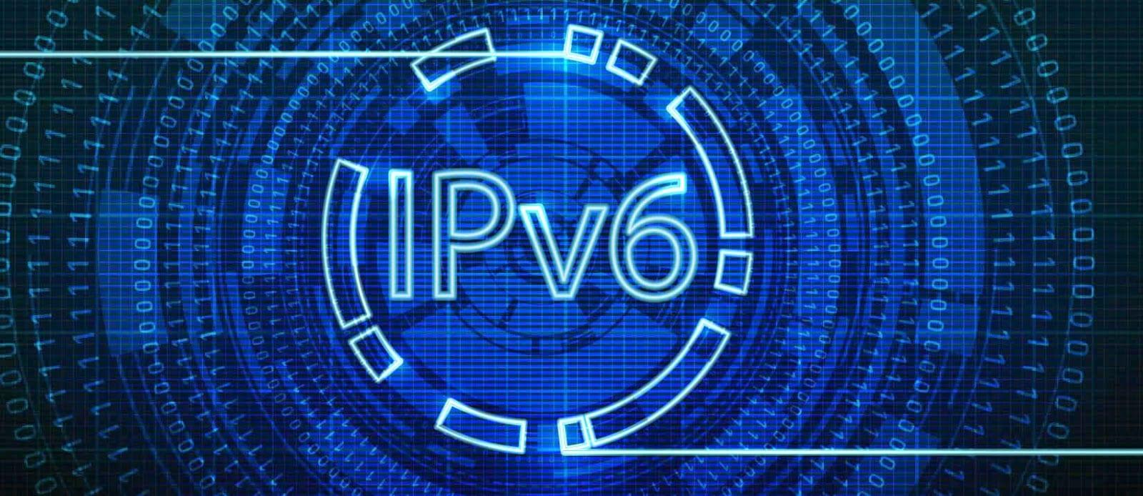 Как перейти на IPv6 и сделать Интернет качественнее