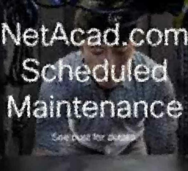 Как увеличить текст в учебнике курсов на netacad.com