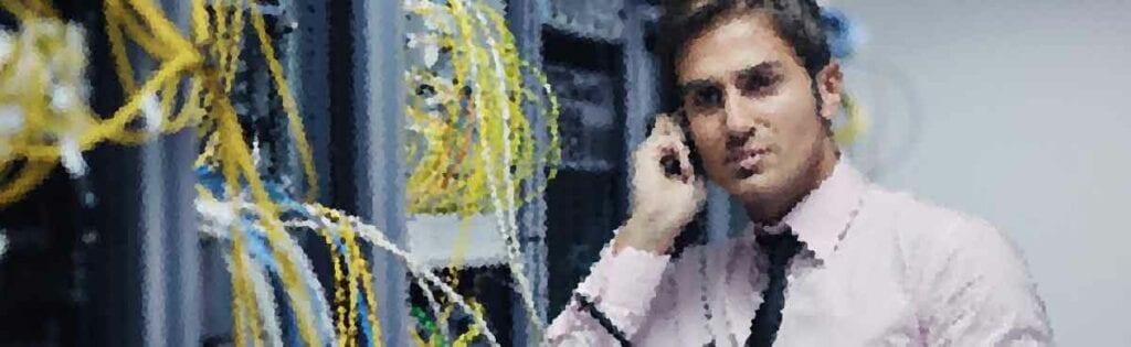 """Горячая вакансия от проверенных работодателей: сетевой инженер вкомпанию """"Bank Alliance"""""""