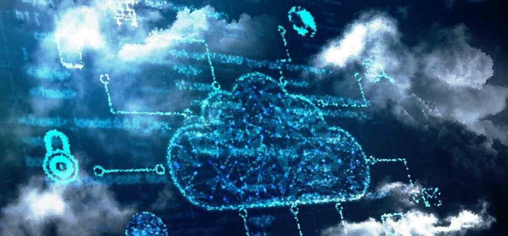 Горячая вакансия от проверенных работодателей: системный администратор (Cloud Operations)