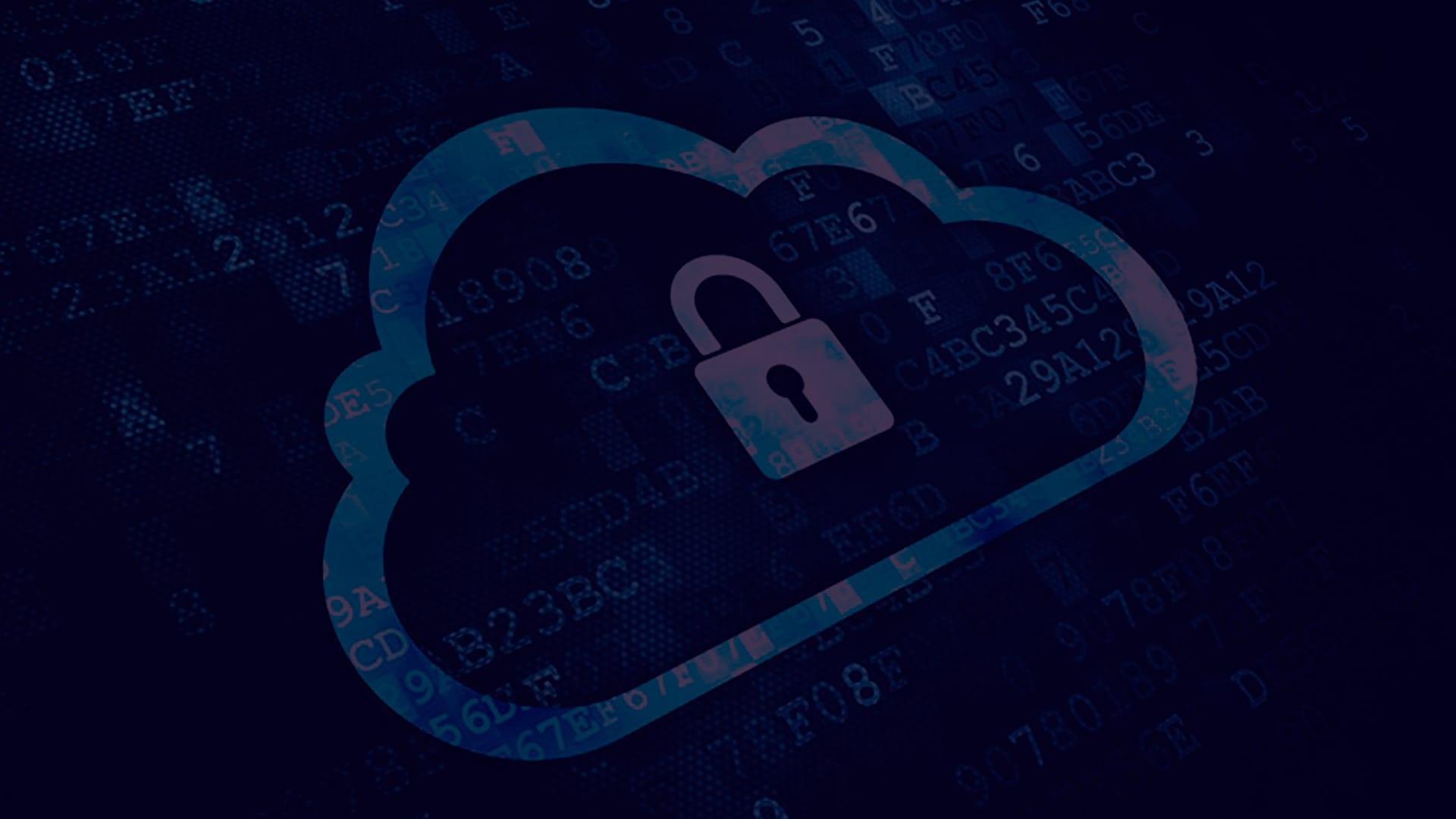 Облачная платформа защиты от угроз OpenDNS / Cisco Umbrella