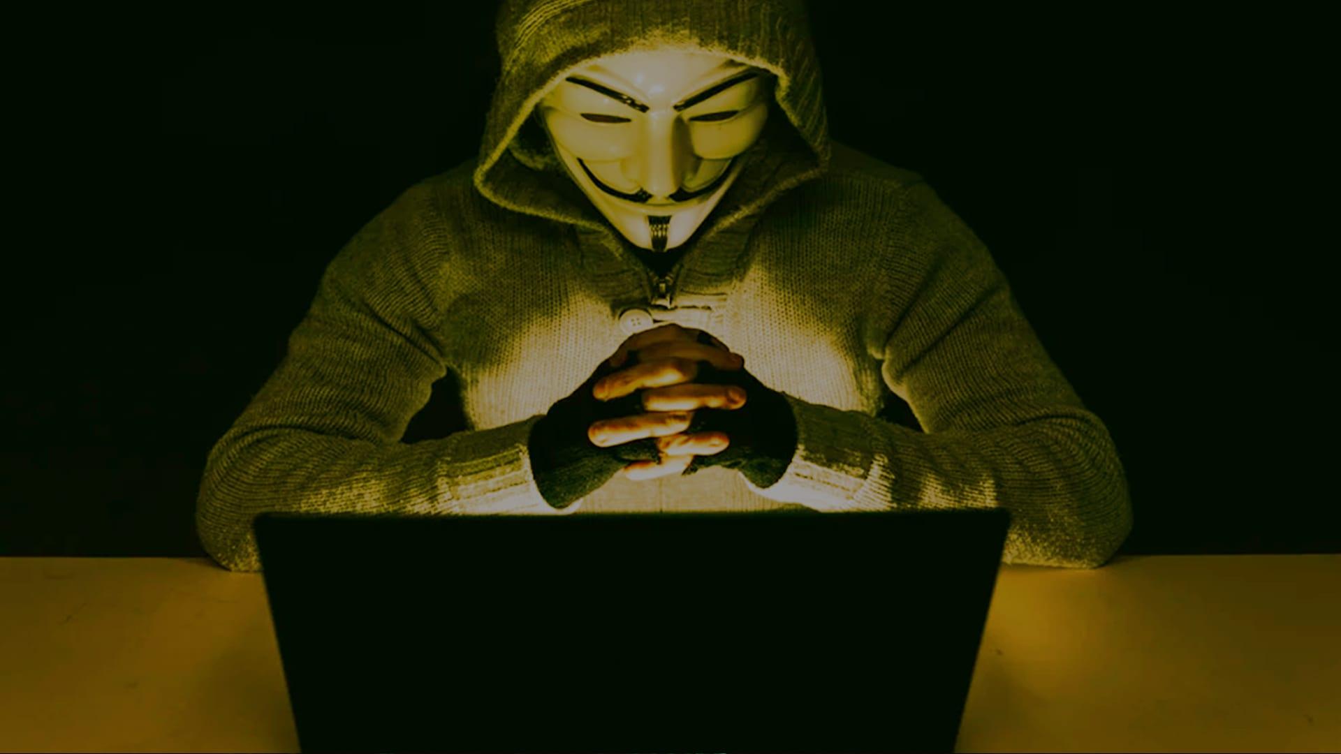 Частный анонимный прокси-сервера Squid на базе Linux Ubuntu/Debian