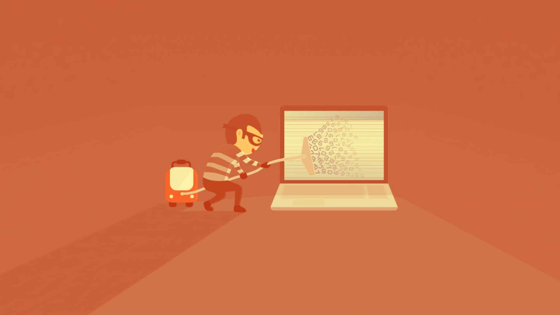 Как защититься от утечки данных через DNS-запросы