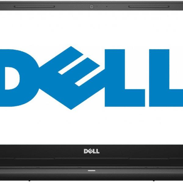 Была устранена уязвимость SupportAssist для Dell, кибербезопасность обучение