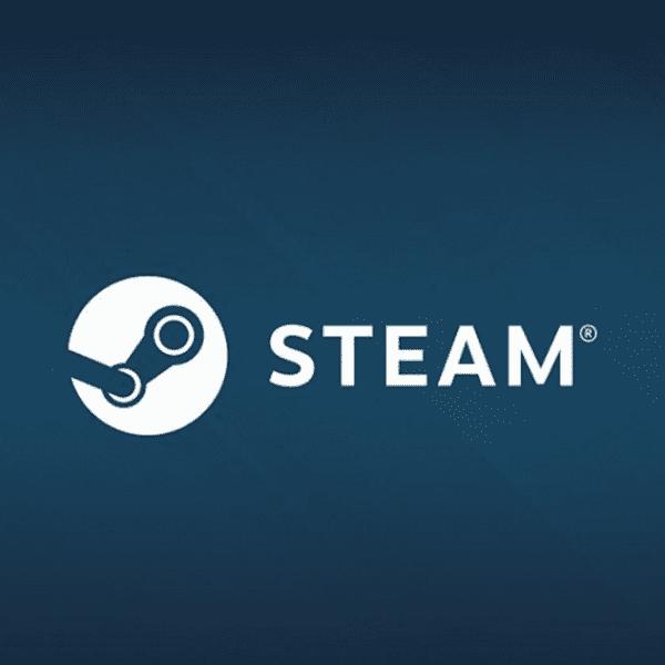 Информационная безопасность: началась фишинговая атака на Steam