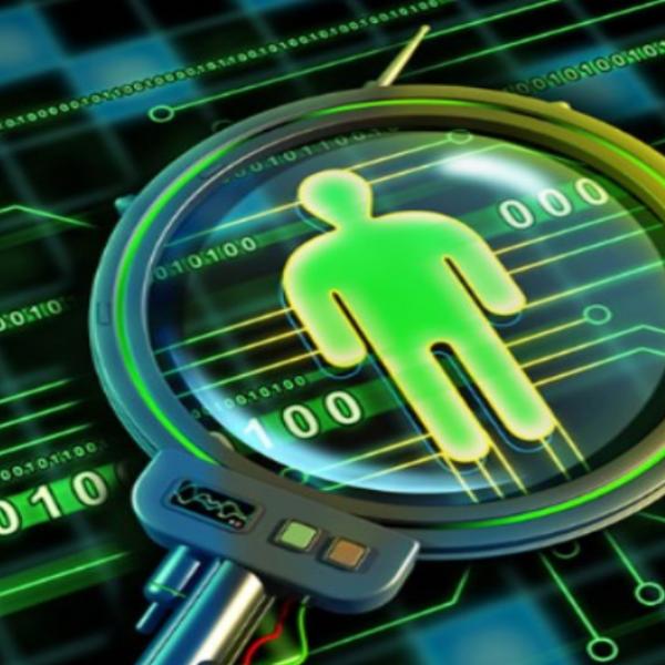 Произошла кибератака на компанию ResiDex — раскрыта информация о пользователях, курсы по кибербезопасности
