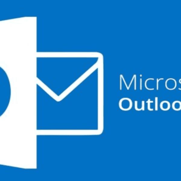 Уязвимость в Outlook подвергла опасности 100 миллионов пользователей, информационная безопасность обучение