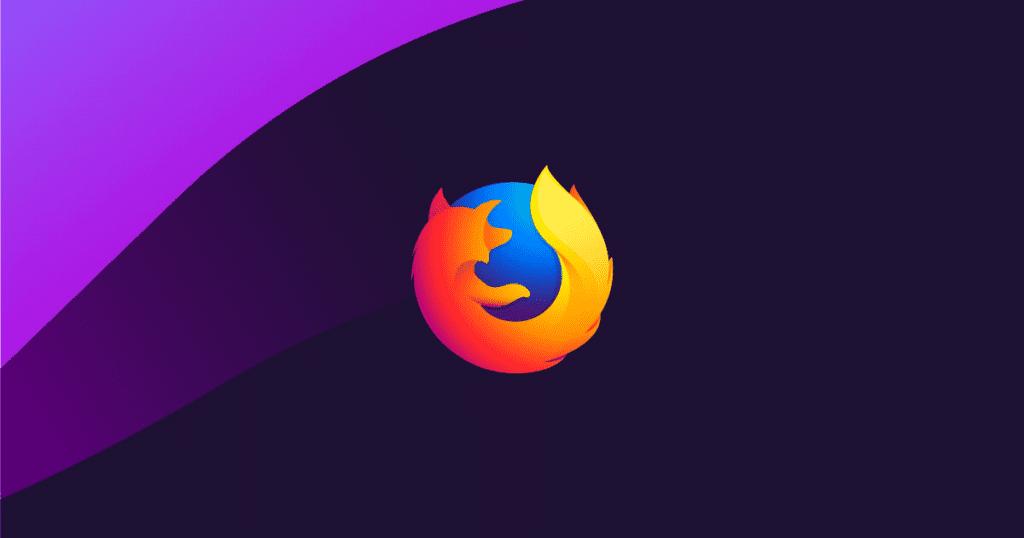 Firefox внедряют поддержку протокола DoH, информационная безопасность курсы онлайн Москва