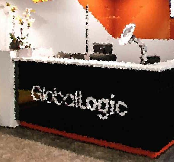 Горячая вакансия в GlobalLogic: Manual QA Engineer