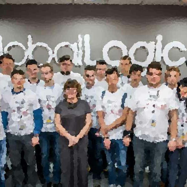 Горячая вакансия в GlobalLogic: Tier 2 Technical Support Engineer