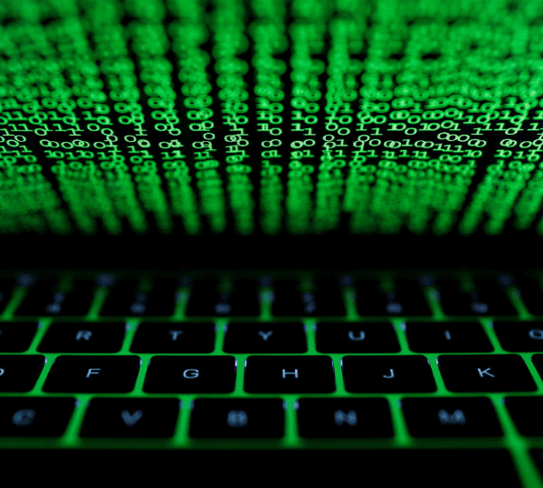 Хакеры TA505 используют загрузчик AndroMut, защита информации Казань