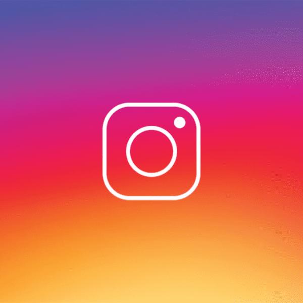 Instagram-аккаунты в опасности: обнаружена новая уязвимость, информационная безопасность заочное обучение Москва