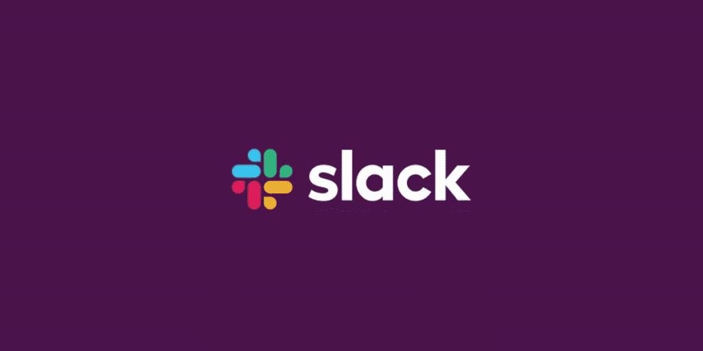 Из-за взлома Slack сбрасывает пароли пользователей, основы кибербезопасности курс Санкт-Петербург