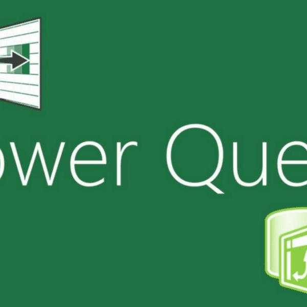 Microsoft Excel Power Query уязвим для хакерских атак, информационная безопасность Москва