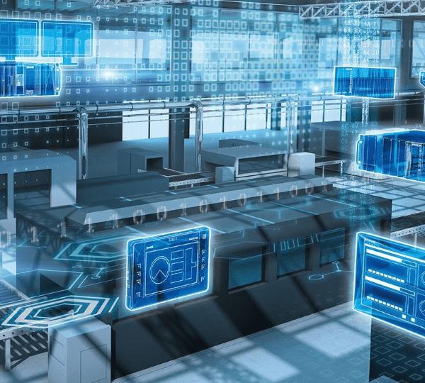 Можно ли найти уязвимость в промышленном контроллере, кибербезопасность обучение Санкт-ПетербургМожно ли найти уязвимость в промышленном контроллере, кибербезопасность обучение Санкт-Петербург