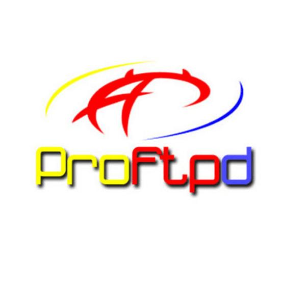 Обнаружена опасная уязвимость в ProFTPd, информационная безопасность магистратура вузы Санкт-Петербург