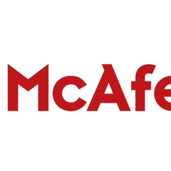 Обновление McAfee мешает входу в систему Windows, кибербезопасность обучение Москва