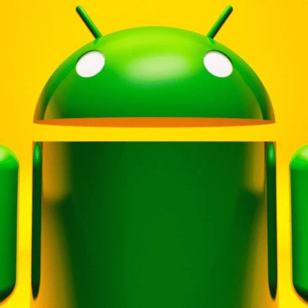 Очередное приложение для Android оказалось вирусом, техническая защита информации обучение Москва
