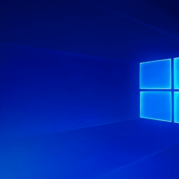 От уязвимости BlueKeep могут пострадать 800 тысяч компьютеров, информационная безопасность поступи онлайн Санкт-Петербург