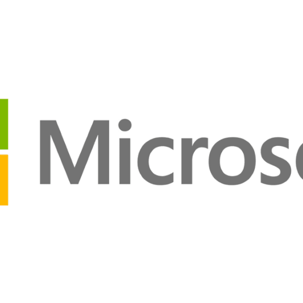 По словам специалиста Windows защищена от большинства атак хакеров, информационная безопасность поступить Санкт-Петербург